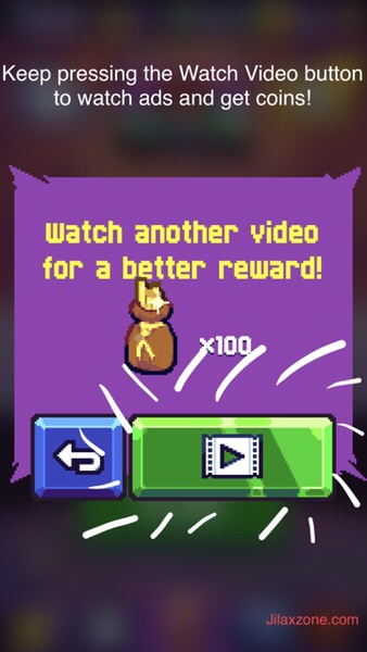 Beat Street Jilaxzone.com get more coins cheat