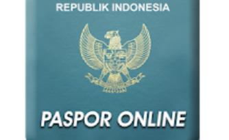 Antrian Paspor Online apk jilaxzone.com
