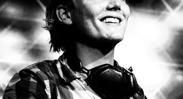 Avicii Tim Bergling Rest in Peace jilaxzone.com