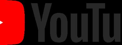 YouTube logo jilaxzone.com
