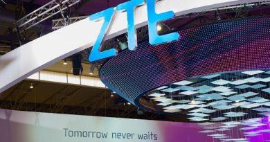 ZTE_MWC_2015 jilaxzone.com