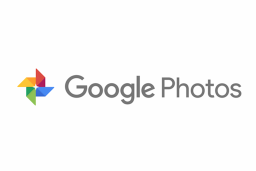 Google Photos Logo jilaxzone.com