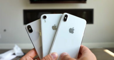 2018 iPhone XS iPhone XS MAX iPhone X SE jilaxzone.com