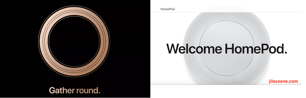 Gather Round  Will Apple Release A New Homepod 2 This Year