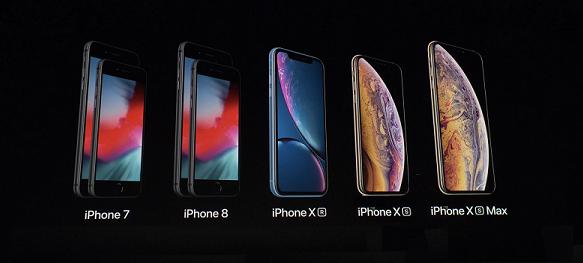 apple iphone xs iphone xr jilaxzone.com