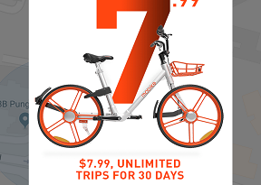 mobike singapore offers and promotion jilaxzone.com