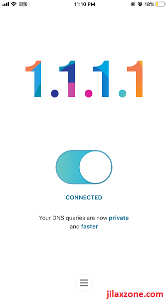 CloudFlare 1.1.1.1 faster internet is coming