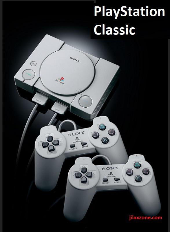 kumpulan game ps1 emulator android