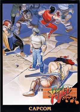 Final_Fight_(flyer)