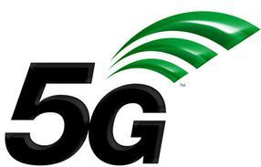 5G Common Misunderstanding - between 5G Home vs 5G Mobile - JILAXZONE