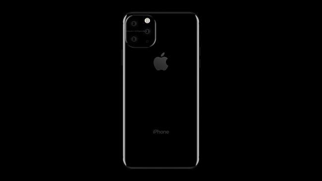 iphone xi leaks 2019 jilaxzone.com
