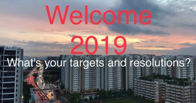 welcome 2019 target and resolutions jilaxzone.com