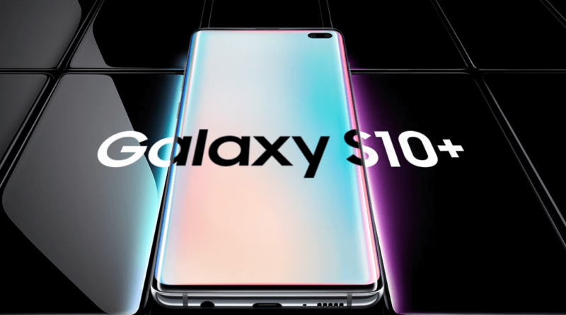 Samsung Galaxy S10 availability jilaxzone.com