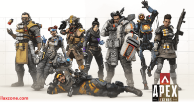 apex legends jilaxzone.com
