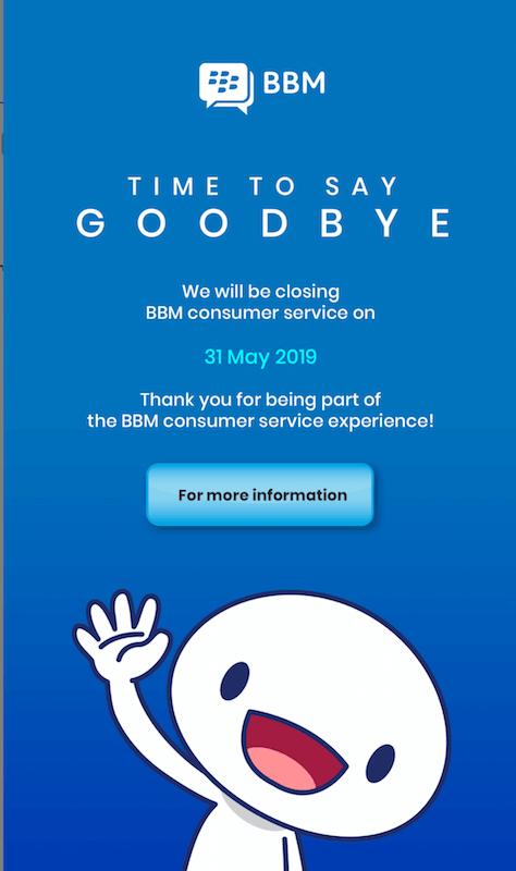 blackberry why bbm shutting down closed jilaxzone.com