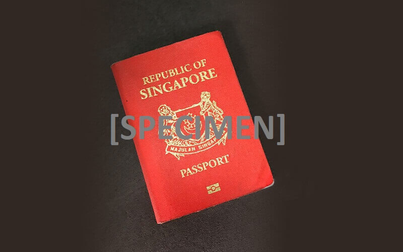 singapore-passport jilaxzone.com