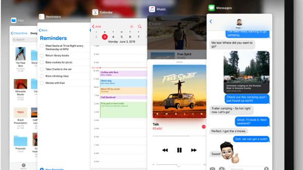iOS Archives - JILAXZONE