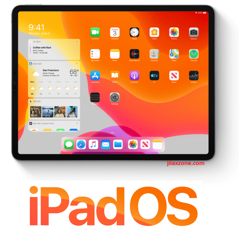 how to get ipados download jilaxzone.com