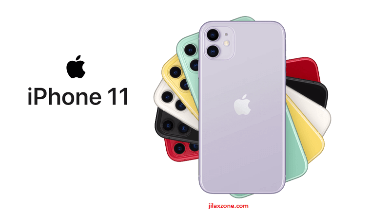 Reasons why you should update to iOS 13 | iOS 13 Tips and Tricks