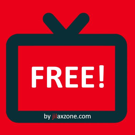 free logo jilaxzone.com