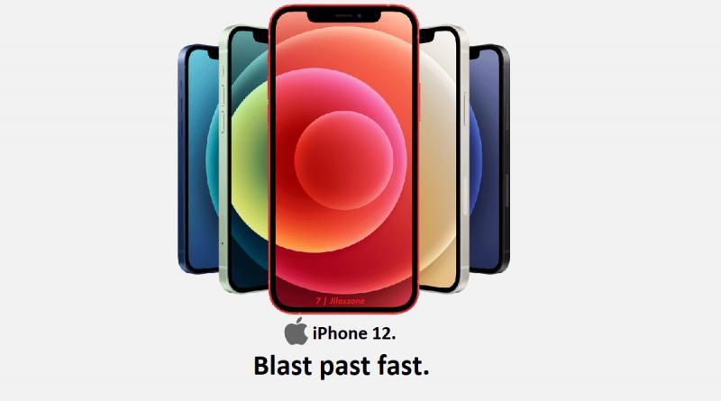 apple iphone 12 spec blast past fast jilaxzone.com