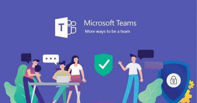 microsoft teams logo tips and tricks jilaxzone.com