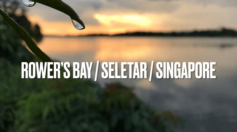 rower's bay seletar singapore jilaxzone.com