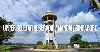 upper seletar reservoir mandai singapore jilaxzone.com