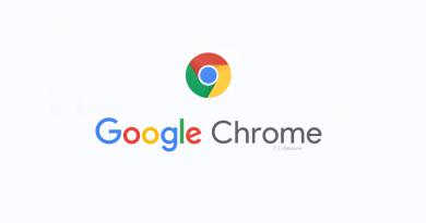 Google Chrome logo jilaxzone.com