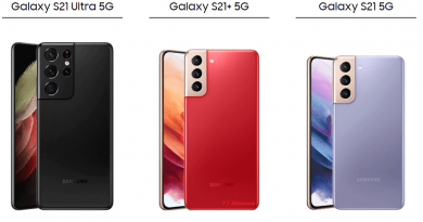 Samsung Galaxy S21 real vs fake jilaxzone.com