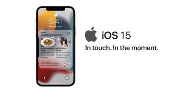apple ios 15 jilaxzone.com